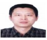 Cheng-Yong Su