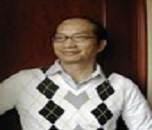 Jwo Huei Jou