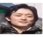 Nobuyoshi Morita