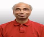 P K Bhowmik