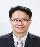 Soon H. Hong