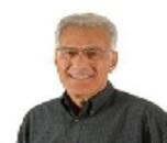 Stephen Hanessian