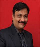 Virendra K Rathod