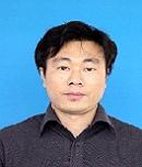 Xilin Xiao