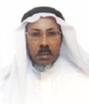 Abdulrahman Al-Warthan