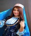 Aytak Mammadli