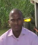 Bhekumuzi Gumbi