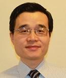 Dequan Xiao