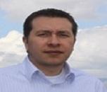 Diego Gamba Sánchez