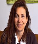 Francesca Buiarelli