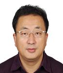 Hezhong Tian