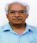 Jaya Parkash Yadav
