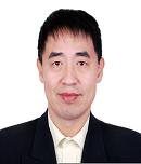 Sijun Dong