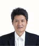 Xidong Wang