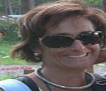 Maria Sitzia