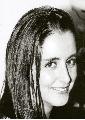 Susana Paixao