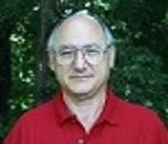 George Lazarovits