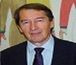 László Forró