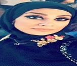 Noura J Al-Jandal