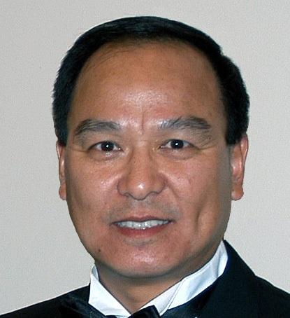 Xiu-Ti Hu