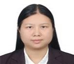Xuexia Huang