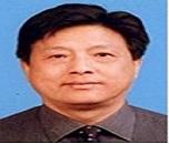 Yonghua Ji