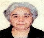Emma A. Tumasyan