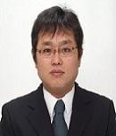 Aiichiro Nagaki