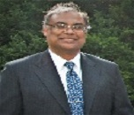 Ajay K Ray
