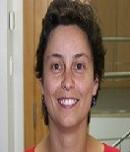 Ana Rosa Silva