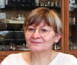 Anny Jutand