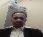 Ateeq Rahman