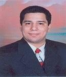 DeiaAbd El-Hady
