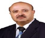 Ideisan I. Abu-Abdoun