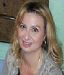 Maria Michela Dell'Anna