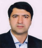 Mehdi Razzaghi-Abyaneh