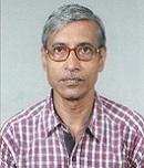 Priyabrata Sarkar