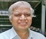 Shyam Sunder Tiwari
