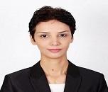 Zahra Gholami