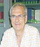 Angelo Albini