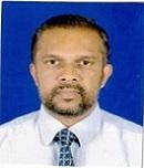 JayalalL.P.R. Wijesinghe