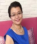 Jingping Zhang
