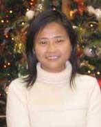 Linping Zhang