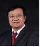 Xumu Zhang
