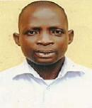 Adebayo Oluwafemi Lawrence