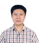 Liang Shi