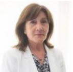 Maria Cristina Diez Jerez