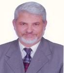 Nabil H Elsayed Khamis