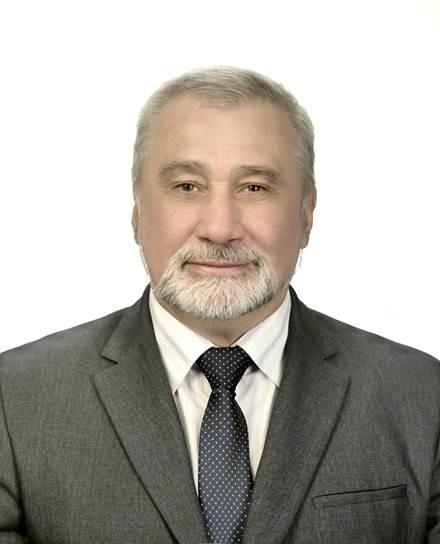 Norov Andrey M