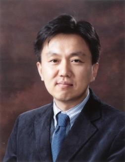 Seunghun Hyun